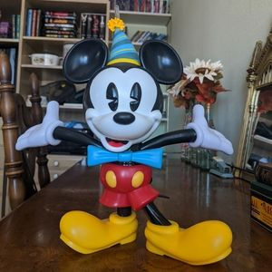 Mickey Mouse Celebration Sipper